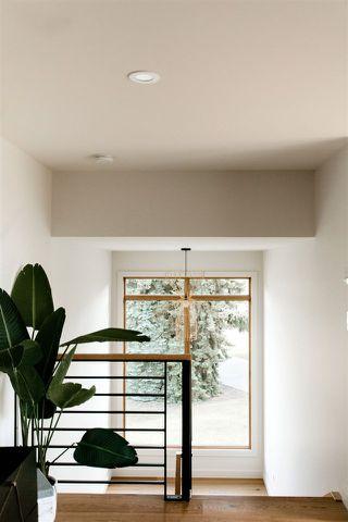Photo 37: 13504 RAVINE Drive in Edmonton: Zone 11 House for sale : MLS®# E4214724