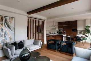 Photo 21: 13504 RAVINE Drive in Edmonton: Zone 11 House for sale : MLS®# E4214724