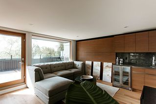 Photo 34: 13504 RAVINE Drive in Edmonton: Zone 11 House for sale : MLS®# E4214724