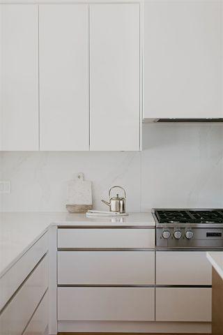 Photo 12: 13504 RAVINE Drive in Edmonton: Zone 11 House for sale : MLS®# E4214724