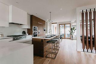 Photo 10: 13504 RAVINE Drive in Edmonton: Zone 11 House for sale : MLS®# E4214724
