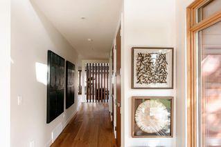 Photo 4: 13504 RAVINE Drive in Edmonton: Zone 11 House for sale : MLS®# E4214724