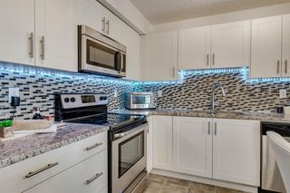 Photo 12: 3311 755 COPPERPOND Boulevard SE in Calgary: Copperfield Apartment for sale : MLS®# A1034974