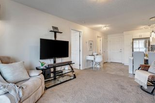 Photo 17: 3311 755 COPPERPOND Boulevard SE in Calgary: Copperfield Apartment for sale : MLS®# A1034974
