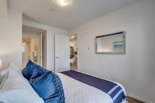 Photo 29: 3311 755 COPPERPOND Boulevard SE in Calgary: Copperfield Apartment for sale : MLS®# A1034974