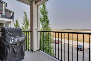Photo 20: 3311 755 COPPERPOND Boulevard SE in Calgary: Copperfield Apartment for sale : MLS®# A1034974