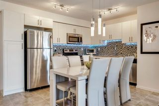Photo 8: 3311 755 COPPERPOND Boulevard SE in Calgary: Copperfield Apartment for sale : MLS®# A1034974