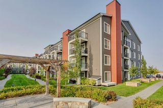 Photo 2: 3311 755 COPPERPOND Boulevard SE in Calgary: Copperfield Apartment for sale : MLS®# A1034974