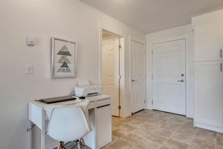 Photo 5: 3311 755 COPPERPOND Boulevard SE in Calgary: Copperfield Apartment for sale : MLS®# A1034974