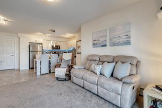 Photo 16: 3311 755 COPPERPOND Boulevard SE in Calgary: Copperfield Apartment for sale : MLS®# A1034974