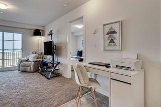 Photo 6: 3311 755 COPPERPOND Boulevard SE in Calgary: Copperfield Apartment for sale : MLS®# A1034974