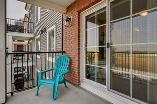 Photo 22: 3311 755 COPPERPOND Boulevard SE in Calgary: Copperfield Apartment for sale : MLS®# A1034974