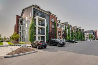 Photo 39: 3311 755 COPPERPOND Boulevard SE in Calgary: Copperfield Apartment for sale : MLS®# A1034974