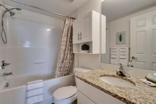 Photo 27: 3311 755 COPPERPOND Boulevard SE in Calgary: Copperfield Apartment for sale : MLS®# A1034974
