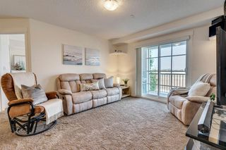 Photo 15: 3311 755 COPPERPOND Boulevard SE in Calgary: Copperfield Apartment for sale : MLS®# A1034974