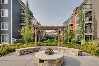 Photo 37: 3311 755 COPPERPOND Boulevard SE in Calgary: Copperfield Apartment for sale : MLS®# A1034974