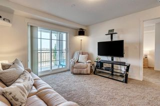 Photo 19: 3311 755 COPPERPOND Boulevard SE in Calgary: Copperfield Apartment for sale : MLS®# A1034974