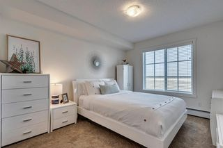 Photo 23: 3311 755 COPPERPOND Boulevard SE in Calgary: Copperfield Apartment for sale : MLS®# A1034974