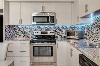 Photo 14: 3311 755 COPPERPOND Boulevard SE in Calgary: Copperfield Apartment for sale : MLS®# A1034974