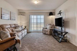 Photo 18: 3311 755 COPPERPOND Boulevard SE in Calgary: Copperfield Apartment for sale : MLS®# A1034974