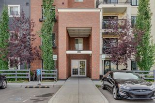 Photo 3: 3311 755 COPPERPOND Boulevard SE in Calgary: Copperfield Apartment for sale : MLS®# A1034974