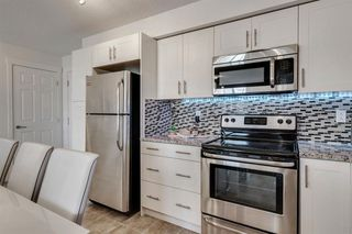 Photo 11: 3311 755 COPPERPOND Boulevard SE in Calgary: Copperfield Apartment for sale : MLS®# A1034974