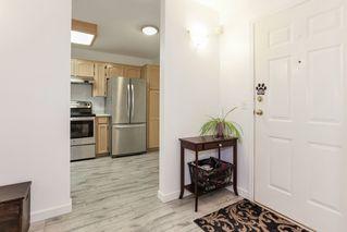 Photo 11: 101 1155 Dufferin Street in DUFFERIN COURT: Home for sale : MLS®# R2213050