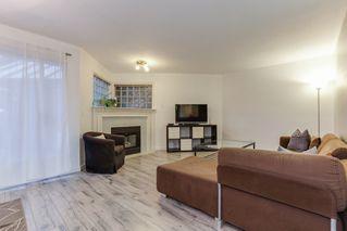 Photo 5: 101 1155 Dufferin Street in DUFFERIN COURT: Home for sale : MLS®# R2213050