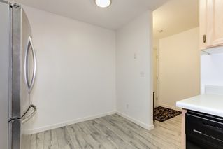 Photo 7: 101 1155 Dufferin Street in DUFFERIN COURT: Home for sale : MLS®# R2213050