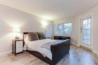 Photo 8: 101 1155 Dufferin Street in DUFFERIN COURT: Home for sale : MLS®# R2213050