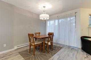 Photo 2: 101 1155 Dufferin Street in DUFFERIN COURT: Home for sale : MLS®# R2213050