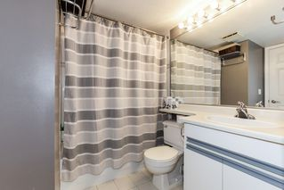 Photo 10: 101 1155 Dufferin Street in DUFFERIN COURT: Home for sale : MLS®# R2213050