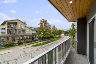 Photo 10: 203 131 NE Harbourfront Drive in Salmon Arm: HARBOURFRONT House for sale (NE SALMON ARM)  : MLS®# 10217133