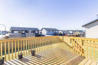 Photo 25: 1501 13A Avenue: Cold Lake House for sale : MLS®# E4218155