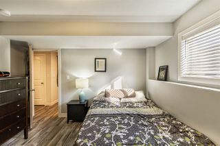 Photo 17: 1501 13A Avenue: Cold Lake House for sale : MLS®# E4218155