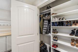 Photo 23: 1501 13A Avenue: Cold Lake House for sale : MLS®# E4218155