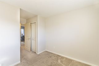 Photo 13: 1501 13A Avenue: Cold Lake House for sale : MLS®# E4218155
