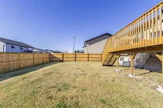 Photo 28: 1501 13A Avenue: Cold Lake House for sale : MLS®# E4218155