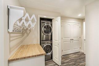 Photo 21: 1501 13A Avenue: Cold Lake House for sale : MLS®# E4218155