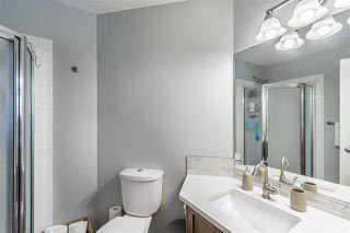 Photo 12: 1501 13A Avenue: Cold Lake House for sale : MLS®# E4218155