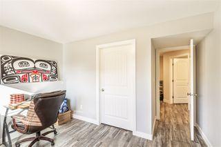 Photo 20: 1501 13A Avenue: Cold Lake House for sale : MLS®# E4218155