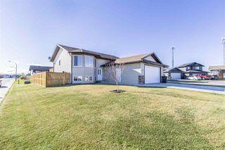Photo 2: 1501 13A Avenue: Cold Lake House for sale : MLS®# E4218155