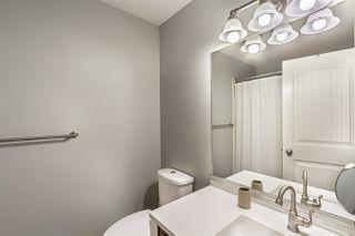 Photo 14: 1501 13A Avenue: Cold Lake House for sale : MLS®# E4218155