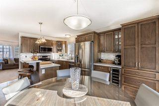 Photo 8: 1501 13A Avenue: Cold Lake House for sale : MLS®# E4218155