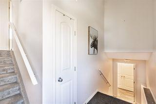 Photo 3: 1501 13A Avenue: Cold Lake House for sale : MLS®# E4218155