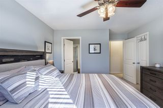 Photo 11: 1501 13A Avenue: Cold Lake House for sale : MLS®# E4218155