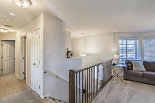 Photo 4: 1501 13A Avenue: Cold Lake House for sale : MLS®# E4218155