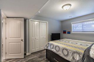 Photo 19: 1501 13A Avenue: Cold Lake House for sale : MLS®# E4218155