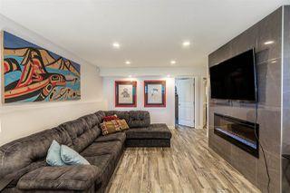 Photo 16: 1501 13A Avenue: Cold Lake House for sale : MLS®# E4218155