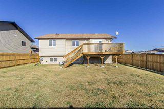Photo 27: 1501 13A Avenue: Cold Lake House for sale : MLS®# E4218155